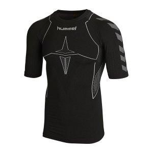 hummel-trikot-ss-hero-base-layer-underwear-kurzarm-shortsleeve-men-herren-erwachsene-schwarz-f2055-03-999.jpg