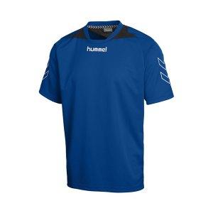 hummel-trikot-ss-roots-f7045-blau-03-956.jpg