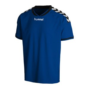hummel-trikot-ss-stay-authentic-poly-shortsleeve-kurzarm-men-herren-erwachsene-blau-f7045-03-554.jpg