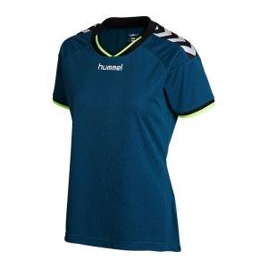 hummel-trikot-stay-authentic-poly-damen-blau-f7511-jersey-kurzarm-teamsport-vereine-mannschaften-frauen-women-03-546.jpg