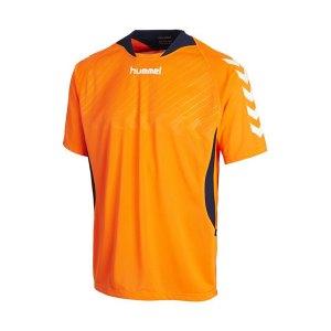 hummel-trikot-team-player-f3647-orange-03-552.jpg
