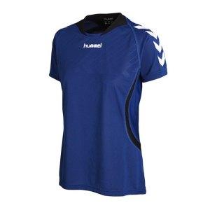 hummel-trikot-teamplayer-damen-blau-weiss-schwarz-f7045-03-941.jpg
