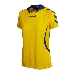 hummel-trikot-teamplayer-damen-gelb-blau-f5168-03-941.jpg