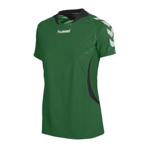 hummel-trikot-teamplayer-damen-gruen-weiss-f6140-03-941.jpg