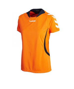 hummel-trikot-teamplayer-damen-orange-schwarz-weiss-f3647-03-941.jpg