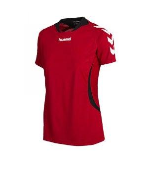 hummel-trikot-teamplayer-damen-rot-schwarz-f3062-03-941.jpg