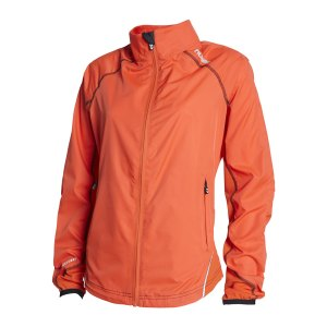 hummel-womens-runner-jacke-orange-weiss-f3487-80-497.jpg
