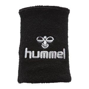 hummel-wristband-old-school-large-schwarz-weiss-f2114-99-014.jpg