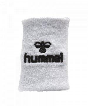 hummel-wristband-old-school-large-weiss-schwarz-f9124-99-014.jpg