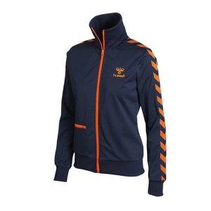 hummel-zip-jacke-bee-classic-wmns-blau-orange-f7642-36-320.jpg