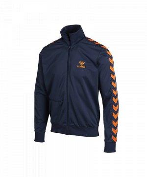 hummel-zip-jacke-classic-bee-blau-orange-f7642-36-360.jpg