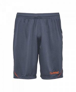 hummels-authentic-charge-poly-shorts-blau-f8730-sportbekleidung-short-hose-kurz-teamsport-11334.jpg