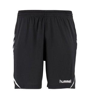 hummels-authentic-charge-poly-shorts-schwarz-f2001-sportbekleidung-short-hose-kurz-teamsport-11334.jpg