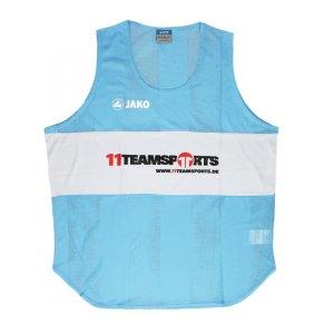 jako-11teamsports-kennzeichnungshemd-h-blau-f1039-training-leibchen-trainingsbekleidung-markierungshemd-sa2614.jpg