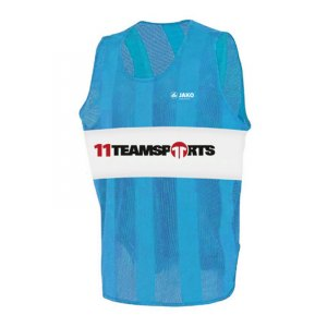 jako-11teamsports-kennzeichnungshemd-leibchen-hemdchen-teamwear-trainingsequipment-hellblau-f149-v2614.jpg
