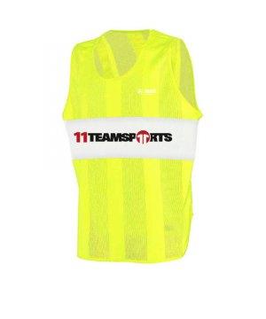 jako-11teamsports-kennzeichnungshemd-leibchen-hemdchen-teamwear-trainingsequipment-neongelb-f147-v2614.jpg