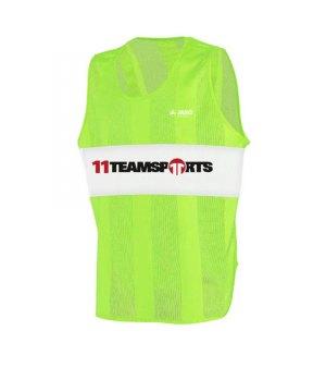 jako-11teamsports-kennzeichnungshemd-leibchen-hemdchen-teamwear-trainingsequipment-neongruen-f146-v2614.jpg