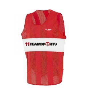 jako-11teamsports-kennzeichnungshemd-leibchen-hemdchen-teamwear-trainingsequipment-rot-f148-v2614.jpg