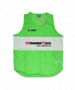 jako-11teamsports-kennzeichnungshemd-neongruen-f87-training-leibchen-trainingsbekleidung-markierungshemd-sa2614.jpg