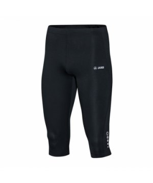 jako-Capri-tight-running-laufen-laufhose-runninghose-herren-f08-schwarz-6715.jpg
