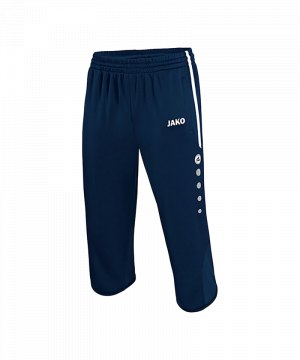 jako-active-3-4-dreiviertel-trainingsshort-polyestershort-trainingshose-kids-kinder-f09-blau-weiss-8395.jpg