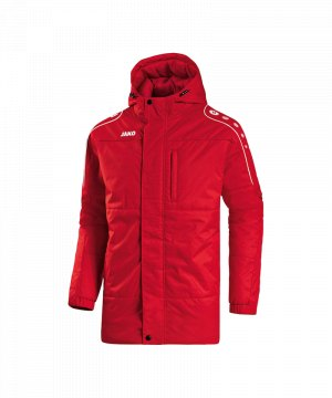 jako-active-coachjacke-kids-rot-weiss-f01-jacke-jacket-trainer-teamsport-vereine-mannschaften-kinder-children-7197.jpg