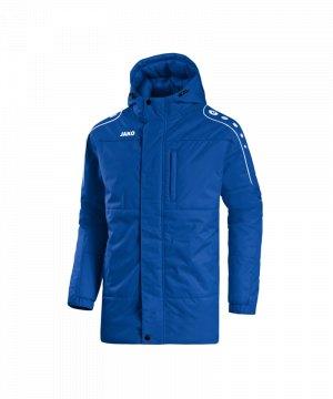 jako-active-coachjacke-teamwear-vereine-kids-kinder-blau-f04-7197.jpg