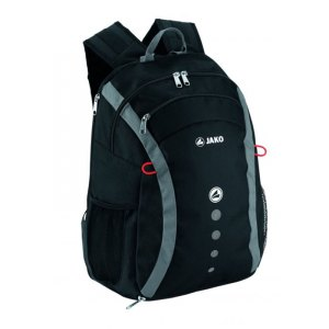 jako-active-rucksack-bag-equipment-trainingszubehoer-ausruestung-f08-schwarz-1803.jpg