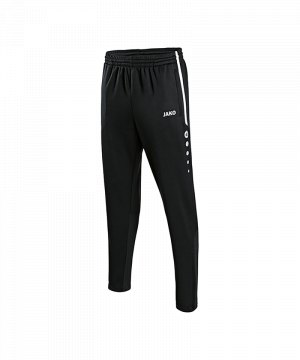 jako-active-trainingshose-polyesterhose-kids-kinder-f08-schwarz-weiss-8495.jpg