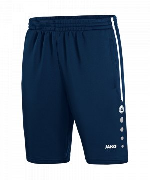 jako-active-trainingsshort-polyestershort-trainingshose-kids-kinder-teamsport-vereinsausstattung-f09-blau-weiss-8595.jpg