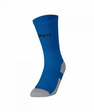 jako-active-trainingssocken-blau-f04-struempfe-socks-sportbekleidung-socken-3902.jpg
