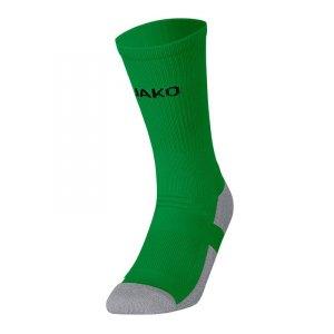 jako-active-trainingssocken-gruen-f06-struempfe-socks-sportbekleidung-socken-3902.jpg