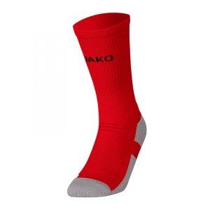 jako-active-trainingssocken-rot-f01-struempfe-socks-sportbekleidung-socken-3902.jpg