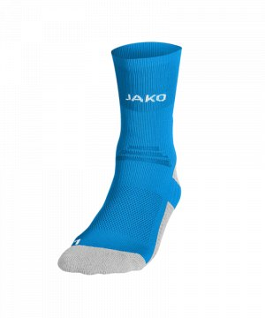 jako-active-trainingssocken-struempfe-trainingsstruempfe-trainingsbekleidung-blau-f89-3902.jpg