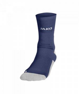 jako-active-trainingssocken-struempfe-trainingsstruempfe-trainingsbekleidung-dunkelblau-f09-3902.jpg