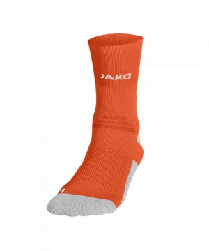 jako-active-trainingssocken-struempfe-trainingsstruempfe-trainingsbekleidung-orange-f19-3902.jpg