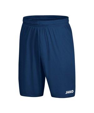 jako-anderlecht-2-0-short-hose-kurz-blau-f09-fussball-teamsport-textil-shorts-4403.jpg
