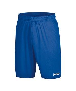 jako-anderlecht-2-0-short-hose-kurz-kids-blau-f04-fussball-teamsport-textil-shorts-4403.jpg
