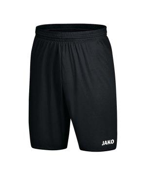 jako-anderlecht-2-0-short-hose-kurz-kids-f08-fussball-teamsport-textil-shorts-4403.jpg