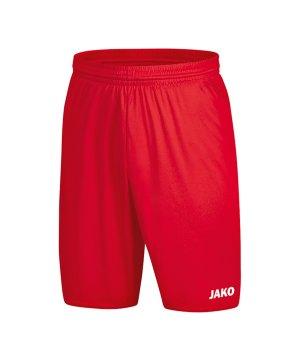 jako-anderlecht-2-0-short-hose-kurz-kids-rot-f01-fussball-teamsport-textil-shorts-4403.jpg