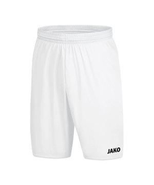 jako-anderlecht-2-0-short-hose-kurz-kids-weiss-f00-fussball-teamsport-textil-shorts-4403.jpg