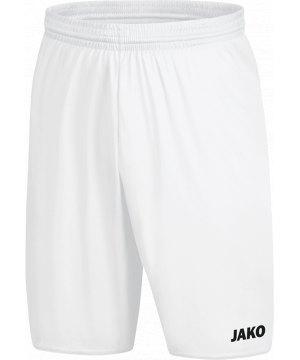 jako-anderlecht-2-0-short-hose-kurz-weiss-f00-fussball-teamsport-textil-shorts-4403.jpg