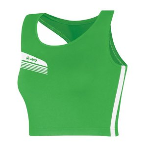 jako-athletico-bra-running-damen-gruen-f22-sport-bh-buestenhalter-bustier-laufen-joggen-frauen-6625.jpg