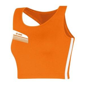 jako-athletico-bra-running-damen-orange-f19-sport-bh-buestenhalter-bustier-laufen-joggen-frauen-6625.jpg
