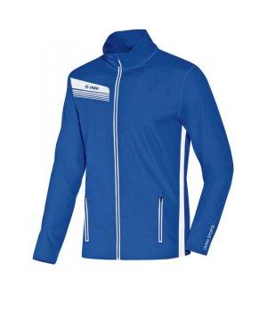 jako-athletico-jacke-kids-running-laufjacke-kinderjacke-sport-training-laufen-joggen-blau-weiss-f04-9825.jpg
