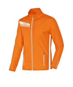 jako-athletico-jacke-kids-running-laufjacke-kinderjacke-sport-training-laufen-joggen-orange-weiss-f19-9825.jpg