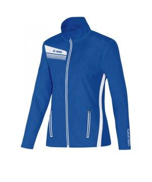 jako-athletico-jacke-running-laufjacke-damenjacke-sport-training-laufen-joggen-blau-weiss-f04-9825.jpg