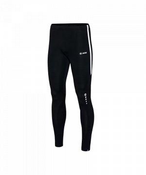 jako-athletico-tight-running-laufbekleidung-hose-laufen-men-herren-schwarz-f08-8325.jpg