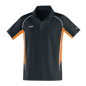 jako-attack-2-0-poloshirt-f19-grau-orange-6372.jpg