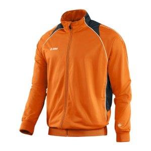 jako-attack-2-0-polyesterjacke-f19-orange-grau-9372.jpg